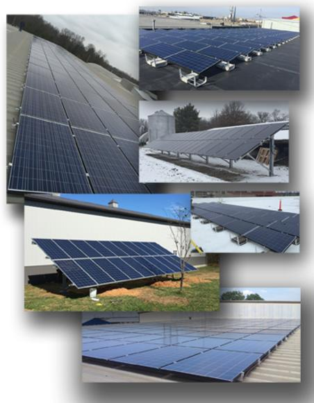 Illinois Solar Why Work With Us